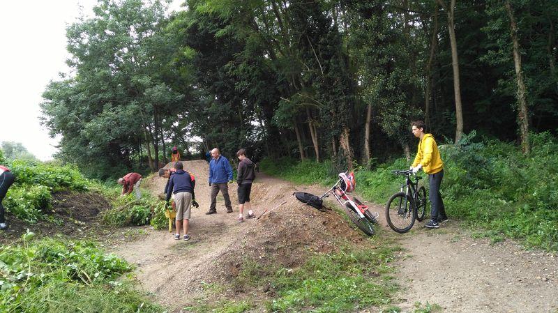 2017-09-09 E-C Bike Park-2