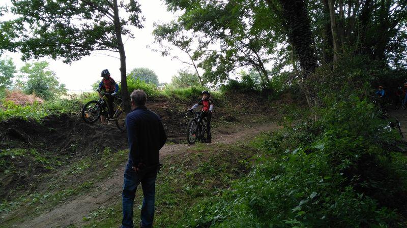 2017-09-09 E-C Bike Park-5
