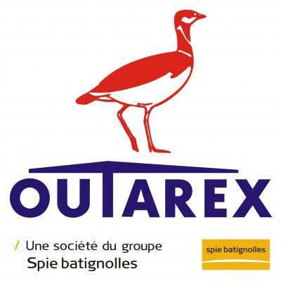 Logo outarex