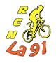 Logo rcn la 91 2015
