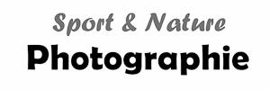 Snp logo bd